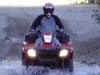 Go to ATV Rentals